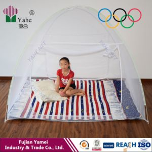 2016 Brazil′s Rio Olympics Chinese Athletes Mongolian Yurt Mosquito Net pictures & photos