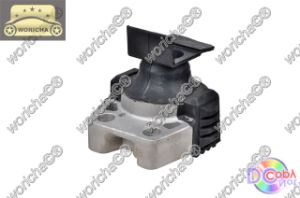 Engine Mount Used for Ford Focus Dea No. A5312 pictures & photos