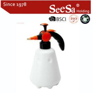 1.5lgarden Household Hand Pressure/Air Compression Sprayer (SX-577B-15) pictures & photos