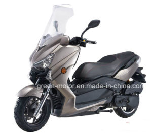 300cc/250cc/150cc Scooter, Motor Scooter with Water-Cooled Engine