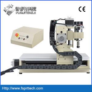 CNC Engraver 300W CNC Engraving Machine (CNC3020T-X) pictures & photos
