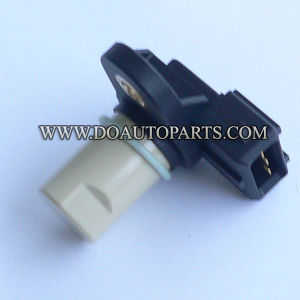 Camshaft Position Sensor for Hyundai 39350-23500 pictures & photos