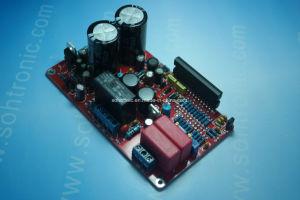 Ta2022 Amplifier Module (not include the radiator) Bluetooth Amplifier Module pictures & photos