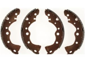Car Brake Shoe S779-1525 for Nissan Cars pictures & photos