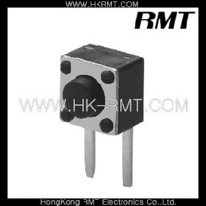 Manufacturer DIP Tact Switch (TS-1109V) pictures & photos