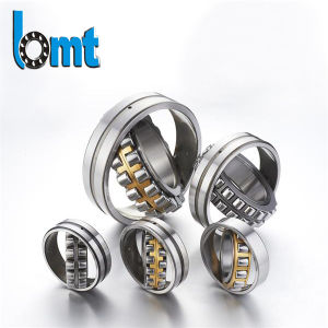 1200-2RS High Precision Self-Aligning Ball Bearings pictures & photos