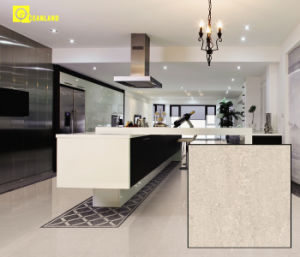 600X600 Porcelanato Ceramic Polished Tiles for Flooring pictures & photos