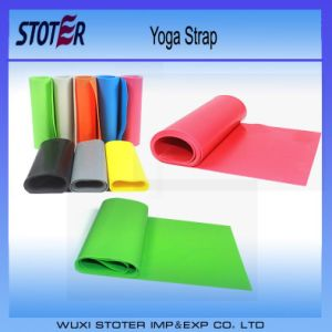 Cheap and Good Quality Fitness Rssitence Bands