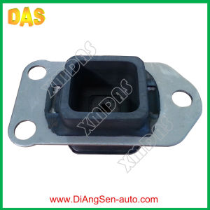 Car/Auto Spare Parts- Engine Rubber Transmission Mounting for Nissan Sentra/Rogue (11210-ET80A, 11220-JD000, 11350-JY20A, 11360-JE20B) pictures & photos