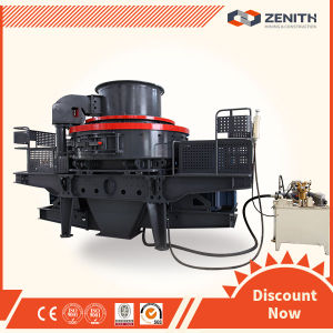 30-200tph High Quality Industry Sand Making Machine pictures & photos