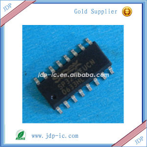 High Quality Sp3232eucn Integrated Circuits New and Original pictures & photos