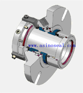 High Quality Cartridge Mechanical Seals Cdsa pictures & photos