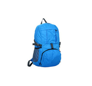 Hot Sale Cute Fashion Hiking Backpack pictures & photos