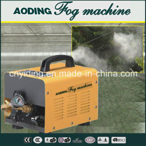 1L/Min Commercial Fogging Cooling Systems (YDM-2802) pictures & photos