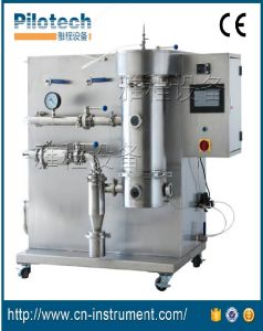 Factory Outlet Mini Freeze Spray Dryer Machine pictures & photos