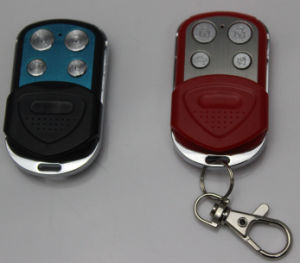Waterproof Wireless Remote Control Perfect for Industrial Use pictures & photos