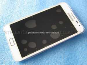 Phone Accessories Touch LCD Display Screen for Samsung N7000 Galaxy pictures & photos