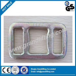 Forged One Way Buckle Lashing Buckle pictures & photos
