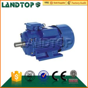 Chinese supplier TOPS AC single phase electric motor pictures & photos