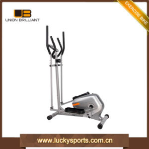 Popular Sale Cheap Recumbent Bike Bicycle Trainers Elliptical pictures & photos