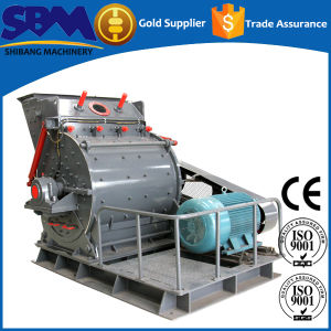 ISO9001: 2008 Hammer Mill for Sale pictures & photos