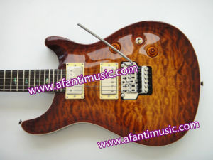 Guitars From Guitar Manufacturer/ Prs Style Electric Guitar (APR-187) pictures & photos