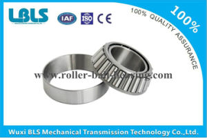 Tapered Roller Bearing High Preciosion Bearing Steel (543086 / 543114) pictures & photos