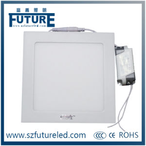 Modern Lighting Ceiling Embedded LED Panel Light SMD LED pictures & photos