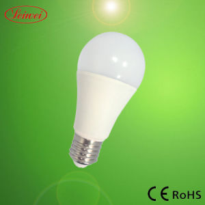 SAA Approved LED Bulb SKD pictures & photos