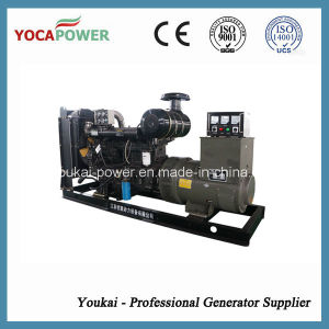100kw/125kVA Power Generator Set with Ricardo Engine pictures & photos