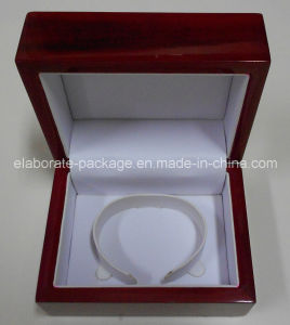 Custom Watch&Bangle Box pictures & photos
