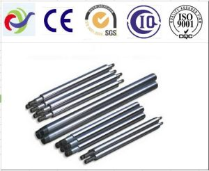 Standard Steel Cylinder Piston Rod pictures & photos