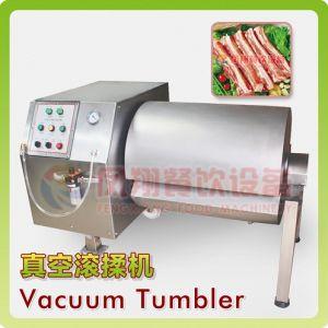 Fk-180 Vacuum Roll Mix Machine pictures & photos