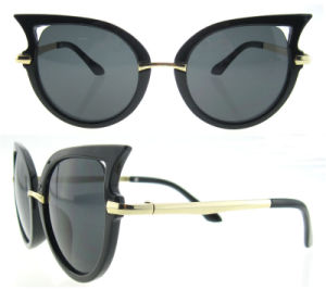 Handmade Sunglasses Handmade Sunglasses Handmade Sunglasses with Ce and FDA pictures & photos