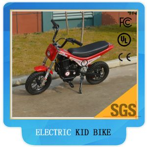 Electric Dirtbike 250W pictures & photos