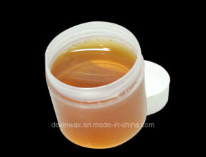 Water Soluble Sugar Depilatory Wax 228g