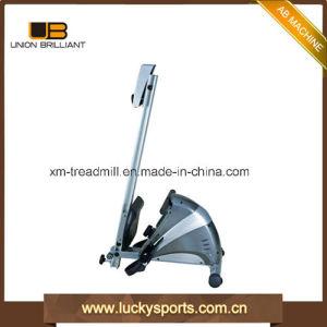 Gym Equipment Cardio Exercise Indoor Concept 2 Rowing Machine pictures & photos