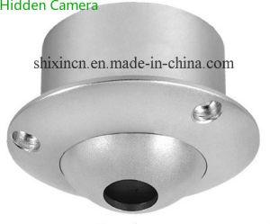 1200tvl CMOS CCTV Analog Mini Camera (SX-2027AD-12) pictures & photos