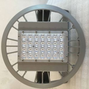 60W LED Spotlight LED Tunnel Light pictures & photos