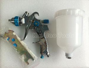 Air Spray Gun HVLP Coating Tools pictures & photos