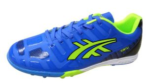 Training Shoes for Indoor with Rubber Outsole Kt-61024