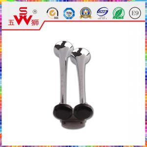 Strobe Siren Horn Speaker Car Speaker pictures & photos