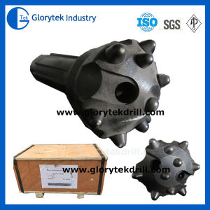 Rock Drilling Tools for Quary Drilling Use DTH Bit pictures & photos