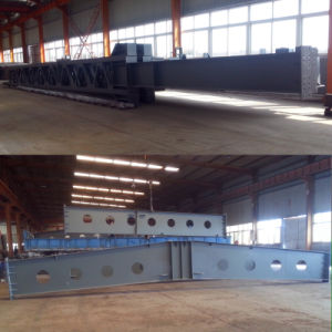 Steel Made Steel Structure Manufacturers Steel Prices Steel Suppliers pictures & photos