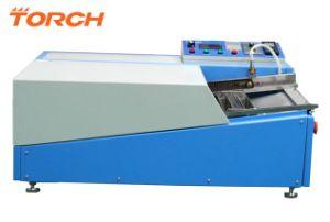 SMT Desktop Lead Free Wave Soldering Machine Tb680 pictures & photos