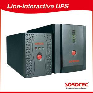 Offline UPS HP5110e 600va to 2000va pictures & photos