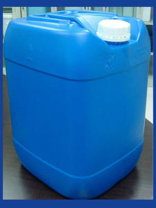 Thermos Ice Pails Bottle Blow Molding Machines Bottle Making Machines pictures & photos