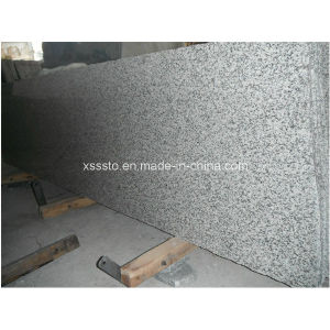 Natural Stone Tile Granite Small Slab for Floor and Wall pictures & photos