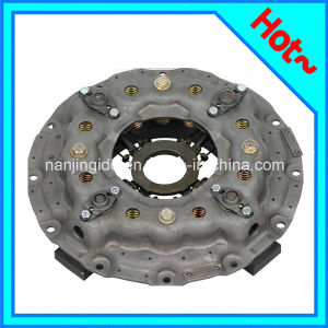 Tractor Parts for Mtz for Kamaz for Zil Truck Parts Brake Disc Rotor pictures & photos