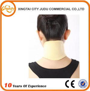 Practical Neck Pain Collar Self Heating Support Belt